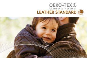 Oeko-Tex endurece los requisitos para certificar cueros