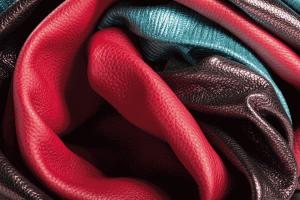 Cambio de tendencia de las exportaciones del cuero italiano