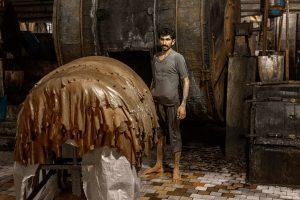 Cotance exige el cese de las importaciones irregulares de pieles de Pakistán