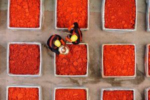 Lanxess vuelve a aumentar los precios de sus productos químicos para el cuero