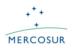 Cotance pide eliminar los aranceles a la piel del Mercosur