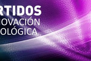 Lorca alberga una nueva jornada técnica de Inescop