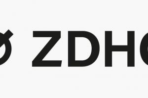 Lanxess se une al ZDHC