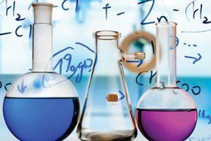 ECHA se centra en la identificación de sustancias altamente peligrosas