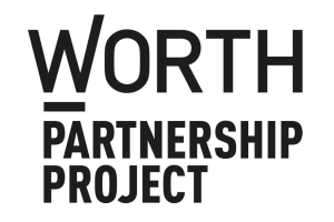 Segunda edición de Worth Partnership Project