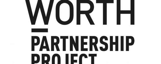 Segunda edición de Worth Partnership Project
