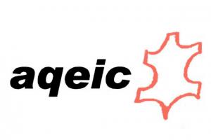 Aqeic celebra en Barcelona su 65º congreso