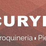 CURYEX_