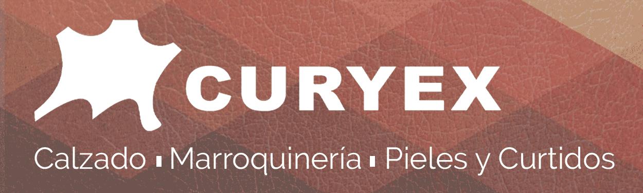 curyex