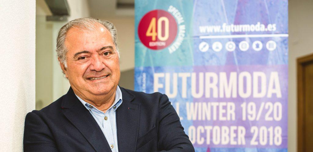 José Antonio Ibarra