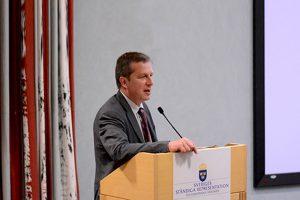 Cotance defiende en Bruselas la autenticidad del cuero