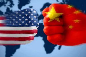 La industria del cuero pide que cese la guerra comercial entre China y Estados Unidos
