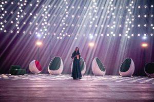 La Semana de la Moda de Helsinki prohíbe el cuero
