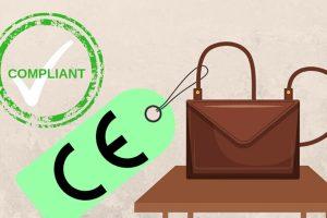Los sectores de calzado y curtidos exigen protección dentro del mercado comunitario