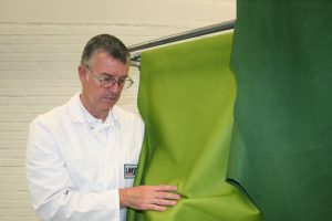 Lanxess asegura la inocuidad de sus productos con silicona