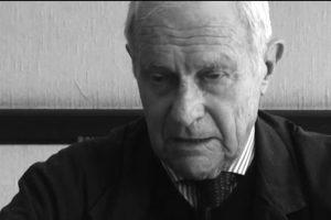 Fallece el histórico curtidor italiano Adolfo Mattirolo
