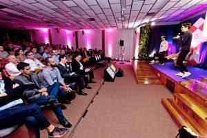 El cuero brasileño celebra el Foro de Sostenibilidad CSCB
