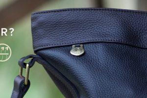 GLCC apoya el proyecto Leather Naturally