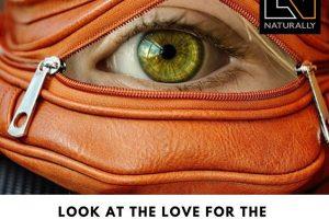 Leather Naturally centrará su campaña en las nuevas generaciones