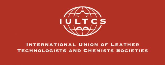 Iultcs anuncia los ganadores de la beca Young Leather Scientist 2019