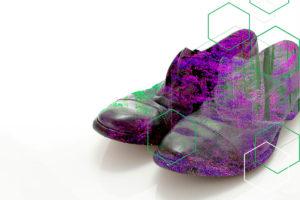 Hacia una industria de calzado más sostenible