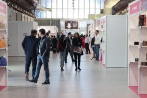 La industria india del cuero presenta en Madrid sus últimas colecciones