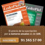 300x250Lederpiel_116
