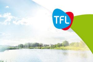 TFL lanza dos agentes reductores de pelambre capaces de sustituir al sulfuro