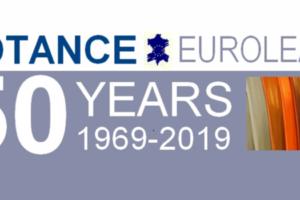 Cotance celebra su 50º aniversario