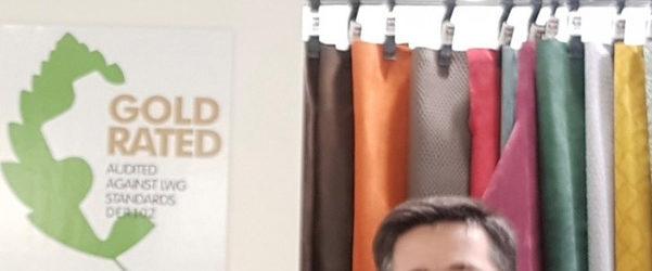 India elimina trabas a la importación de cuero