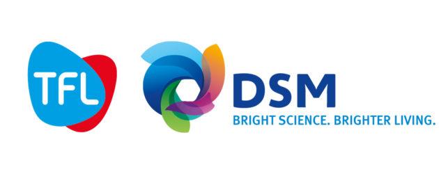TFL y DSM se unen para comercializar acabados de cuero más sostenibles