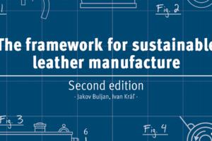 Unido publica una versión actualizada de su guía de «curtición sostenible»