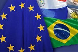 Las curtidurías europeas reciben con entusiasmo el Tratado de Libre Comercio UE-Mercosur