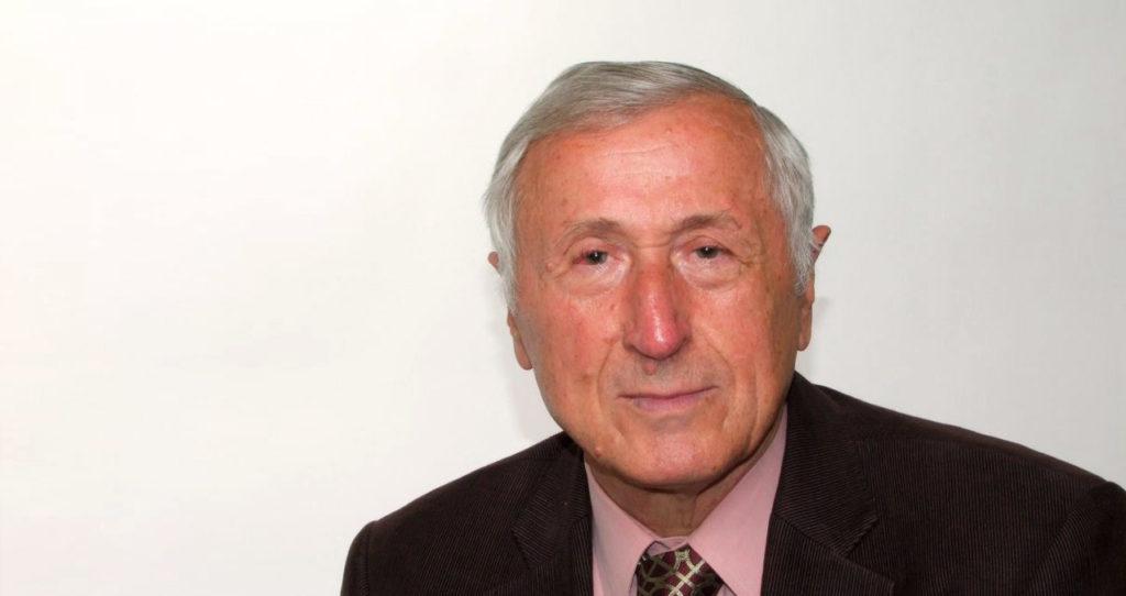 Jakov Buljan