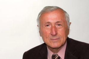 Jakov Buljan, galardonado con el premio Iultcs 2019