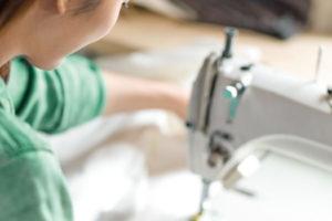 OEKO-TEX® amplía sus servicios de  certificación en el sector del cuero