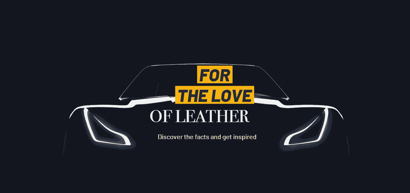 One 4 Leather