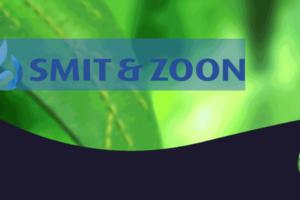 Smit & Zoon logra el más alto nivel de certificación del ZDHC