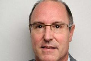 Wolfram Scholz, nuevo director de la comisión de Medioambiente de Iultcs