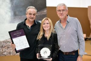 FC Creacio i Innovacio repite en los PV Awards