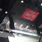 Sagitta MP10 CN 4H