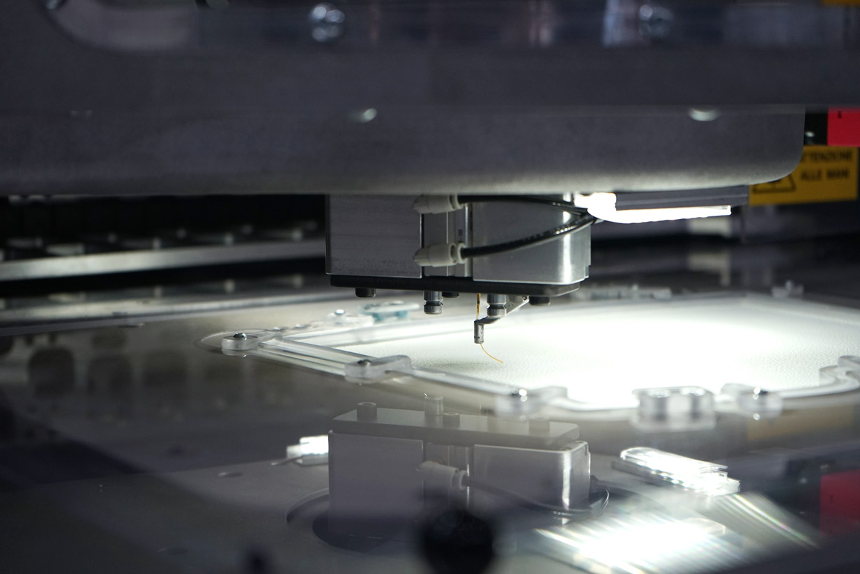 Rodella Technologies
