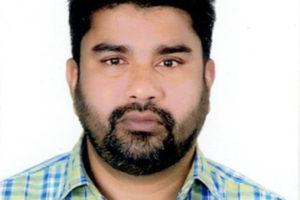 Letsb de Bangladés se une a la Iultcs