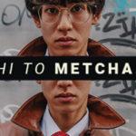 Metcha