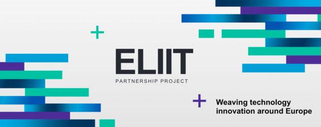 Eliit, proyecto para promover la adaptación tecnológica de las pymes TCLF