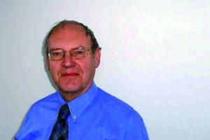 Paul Pearson abandona la secretaría del ICT