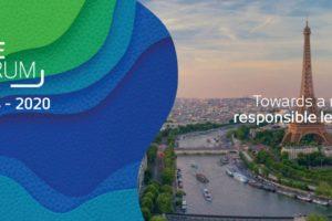 El CNC convoca la segunda edición del Foro del Cuero Sostenible