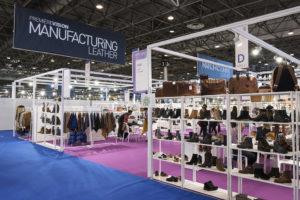Première Vision lanza un nuevo evento para el mercado chino