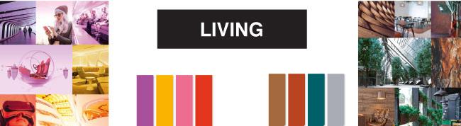 tfl_living