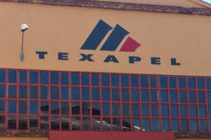 Texapel, al servicio del sector del cuero